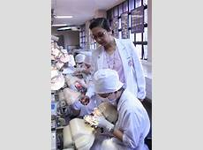 Dental Simulation Laboratory Centro Escolar University