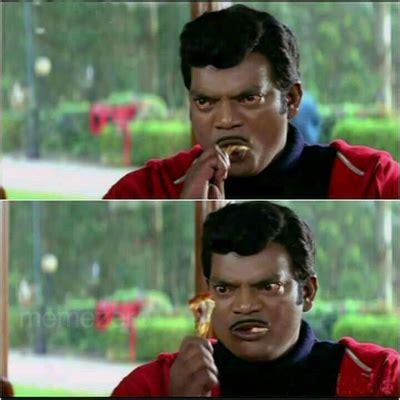 salim kumar malayalam plain memes troll maker blank meme templates meme generator