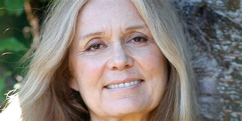 Gloria Steinem on the 'Crucial' Next Steps for Women, and ...