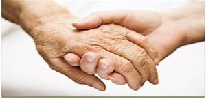 Caregiver Assistance Network   Works of Mercy