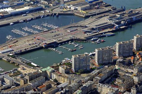 port de boulogne sur mer port de plaisance boulogne sur mer boulogne sur mer