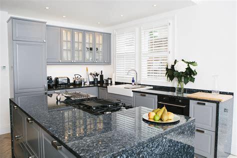 kitchen design miami fl kitchen design cabinet supplier cabinetry 4511
