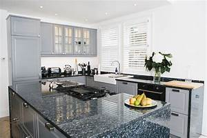 custom kitchen cabinets miami fl 1826