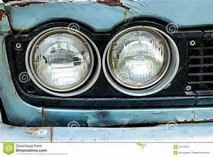 Phare Auto : le phare de la voiture ~ Gottalentnigeria.com Avis de Voitures