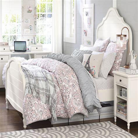 teenage girl bedrooms ideas  small rooms teenage girl