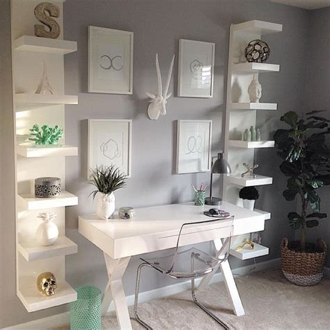 office decor ideas best 25 small office decor ideas on pinterest desk organization diy pencil holder and diy