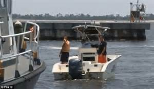 Boating Accident Sarasota by Better Call Bill Warner Sarasota Private Investigator