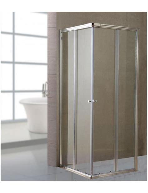 cabine doccia misure cabina doccia varie misure cristallo trasparente spessore 6mm