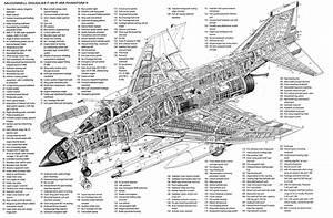 Pin On Aircraft Cutaways