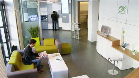 groupe bureau veritas cyanéa nantes portrait d 39 une agence innovante en vidéo