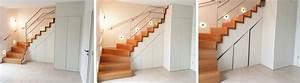 Treppe Mit Schubladen : garderobenschrank unter treppe bestseller shop f r m bel ~ Michelbontemps.com Haus und Dekorationen