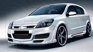 Opel Astra H Tuning : opel astra h tuning body kits youtube ~ Kayakingforconservation.com Haus und Dekorationen