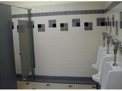 cps   transgender students   bathroom