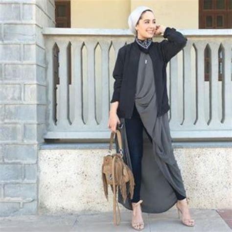 stylish turban   asia akef  trendy girls