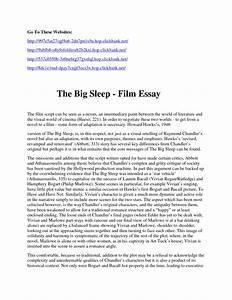 Health Essay Essay About The Movie Wonder Woman On Netflix English Essay Internet also Help With Essay Papers Essay About A Movie A Rainy Day Essay Essay About The Movie Wonder  An Essay On Science