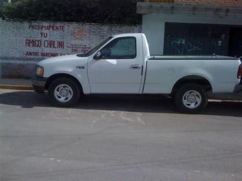 Camionetas Ford F150 Modelo 2011 En Venta   Autos Post