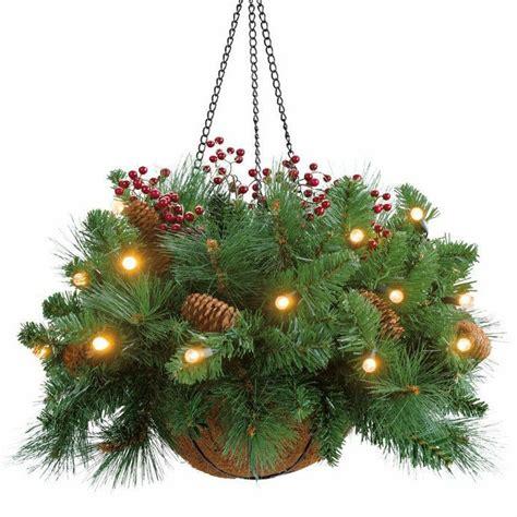 Deko Mit Tannenzweigen by Ideen F 252 R Weihnachtliche Dekoration Mit Tannenzweigen