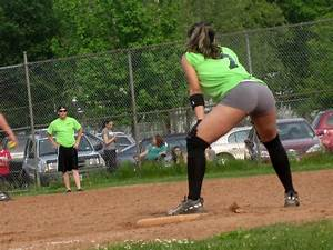 Tampa Bay Softball Leagues and Tournaments » Tournaments
