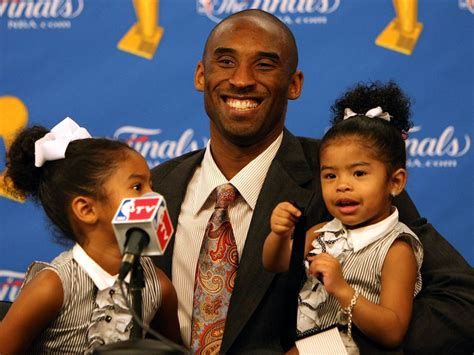 kobe bryant wouldnt  daughter win  candyland