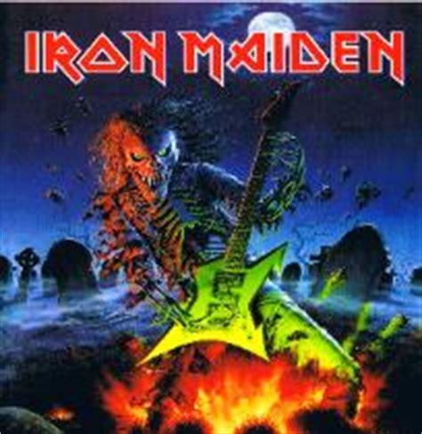 Iron Maiden Eddie Images 1985 Iron Maiden Rock In Rio Dvd