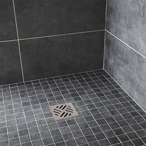 Peinture Beton Exterieur Leroy Merlin : beton decoratif exterieur leroy merlin gallery of raliser ~ Dailycaller-alerts.com Idées de Décoration