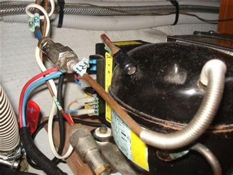 problems with frigoboat danfoss fridge jeanneau owners forum