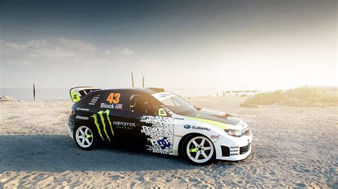 17 Awesome Hd Rally Car Wallpapers