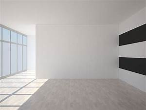 3d empty room 04 hd picture free stock photos in image With photoshop room templates
