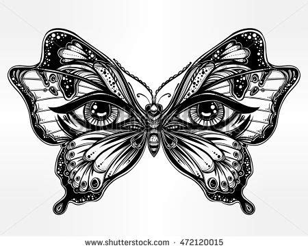 ideas  spirituality tattoo  pinterest
