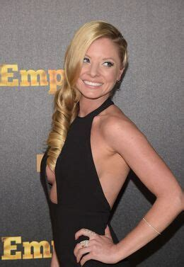 kaitlin doubleday empire tv show wiki fandom powered