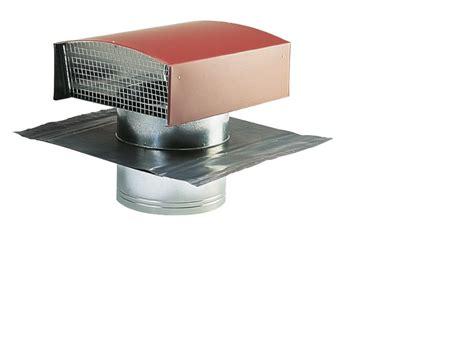 sortie de toit hotte de cuisine design sortie de toit pour hotte tourcoing 2339