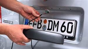 Help Reverse Camera Wiring Page 1 In Car Electronics Wiring Diagram.html