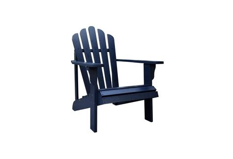 object lessons the adirondack chair remodelista