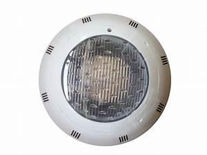 Projecteur De Piscine : projecteur led pour piscine 18w 78557 ~ Premium-room.com Idées de Décoration