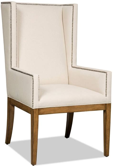 furnitureland south host chairs dining room dining