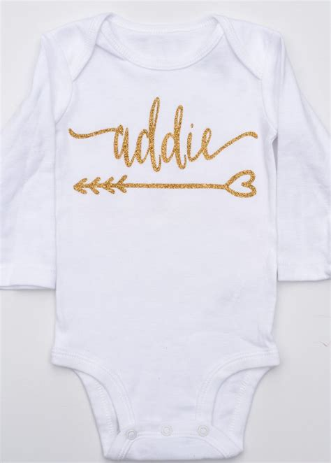images  htv shirts  onesies  pinterest baby onesie iowa hawkeyes