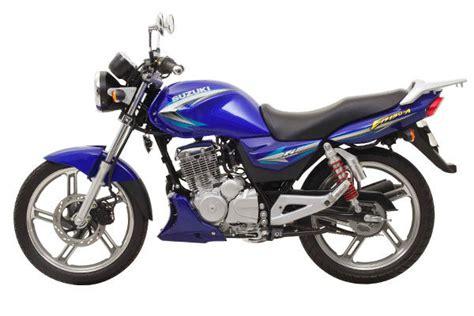 suzuki motorcycle 150cc suzuki en150a motorcycle 150cc view suzuki suzuki