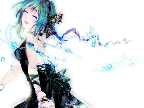 gumi vocaloid zerochan anime image board