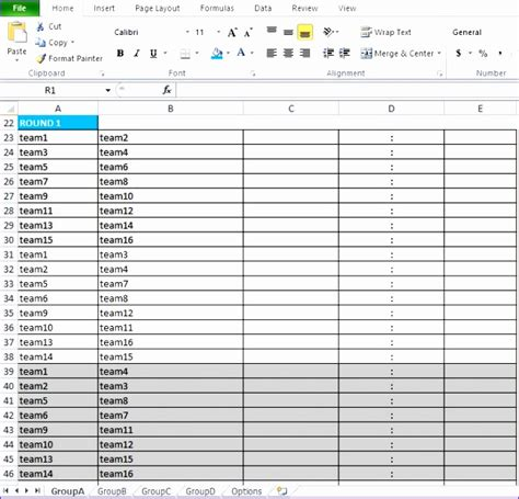 excel notes template exceltemplates exceltemplates