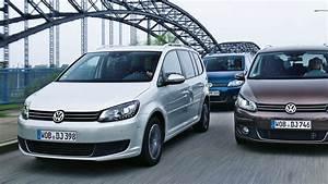 Vw Touran Benziner : search results vw touran auto autos weblog ~ Jslefanu.com Haus und Dekorationen