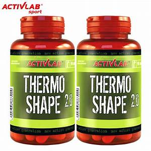 Thermo Shape 2 0 90