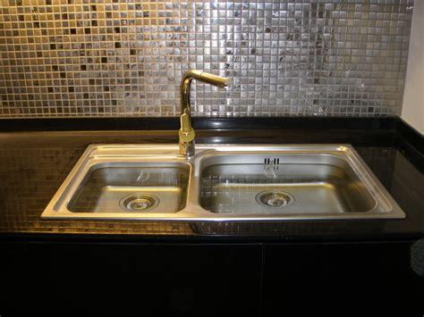 kitchen sinks with backsplash design ideas for backsplash ideas for kitchens 20574