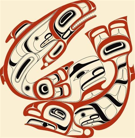 indian art images  pinterest aboriginal art