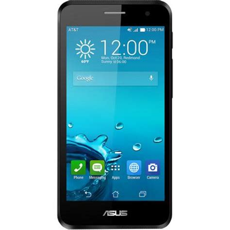 at t unlock my phone how to unlock an at t asus padfone x mini t00s by unlock