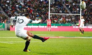 South Africa 19-13 Ireland: Springboks hold off fightback ...