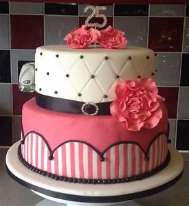Pin on Cake Creations