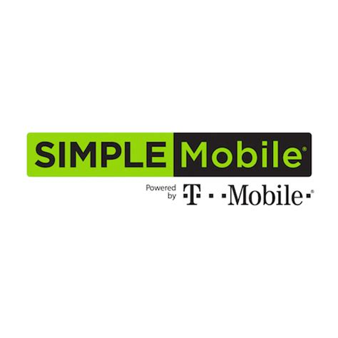 simple mobile coupons promo codes january