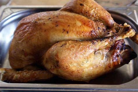 cuisiner le chapon recettes de chapon idées de recettes à base de chapon