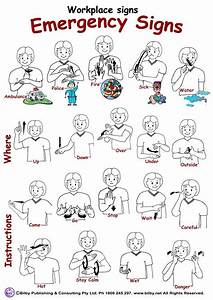 79 best images about Sign Language on Pinterest | British ...