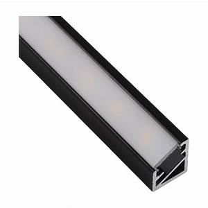 Led Profil 2m : 14 9 m aluminium profil 2m abdeckung f r led strip streifen lichtband ebay ~ Eleganceandgraceweddings.com Haus und Dekorationen